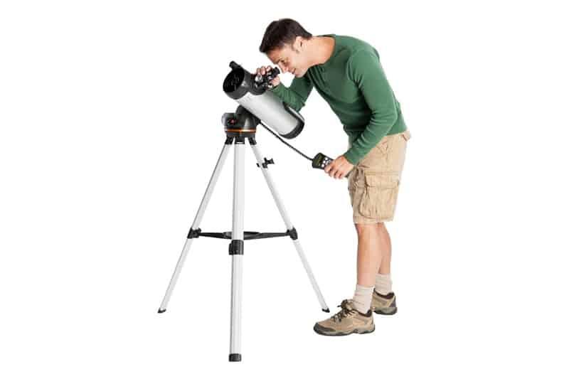 Best Computerized Telescope wrap up