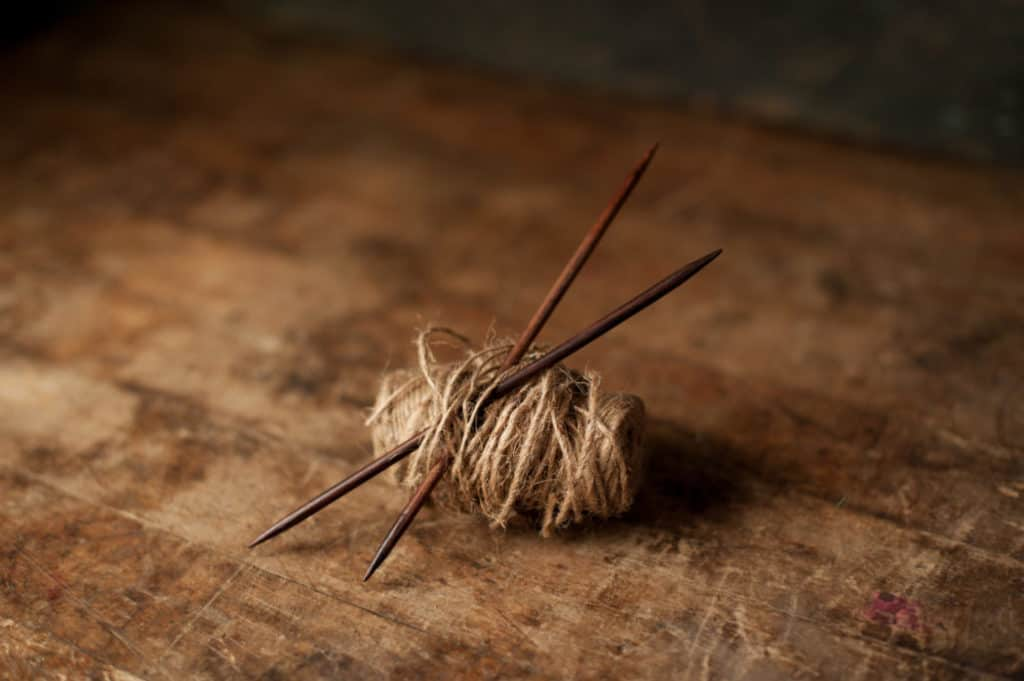 Best Double Pointed Needles for the money