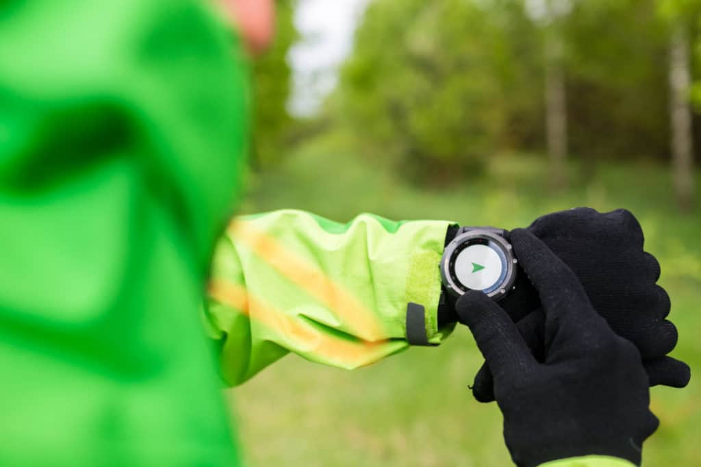 Best GPS Watch For Running And Hiking wrap up