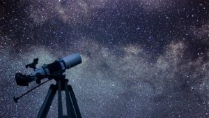 Best Telescopes For Astrophotography