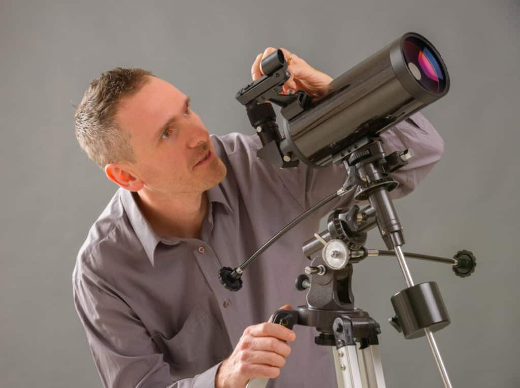 Best Travel Telescope buying guide