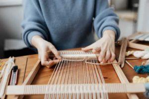 Best Weaving Looms