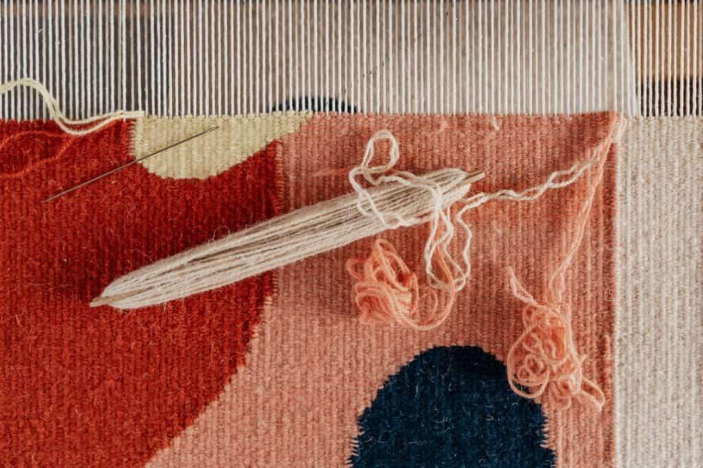 Best Weaving Looms buying guide