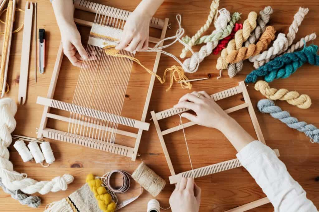Best Weaving Looms for the money