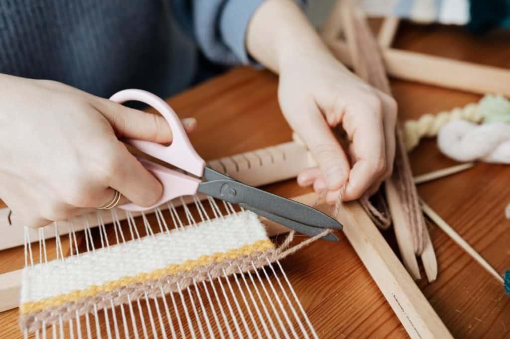 Best Weaving Looms wrap up