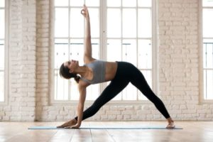 Ultimate Guide to Yoga for Daily Stretching and Stillness