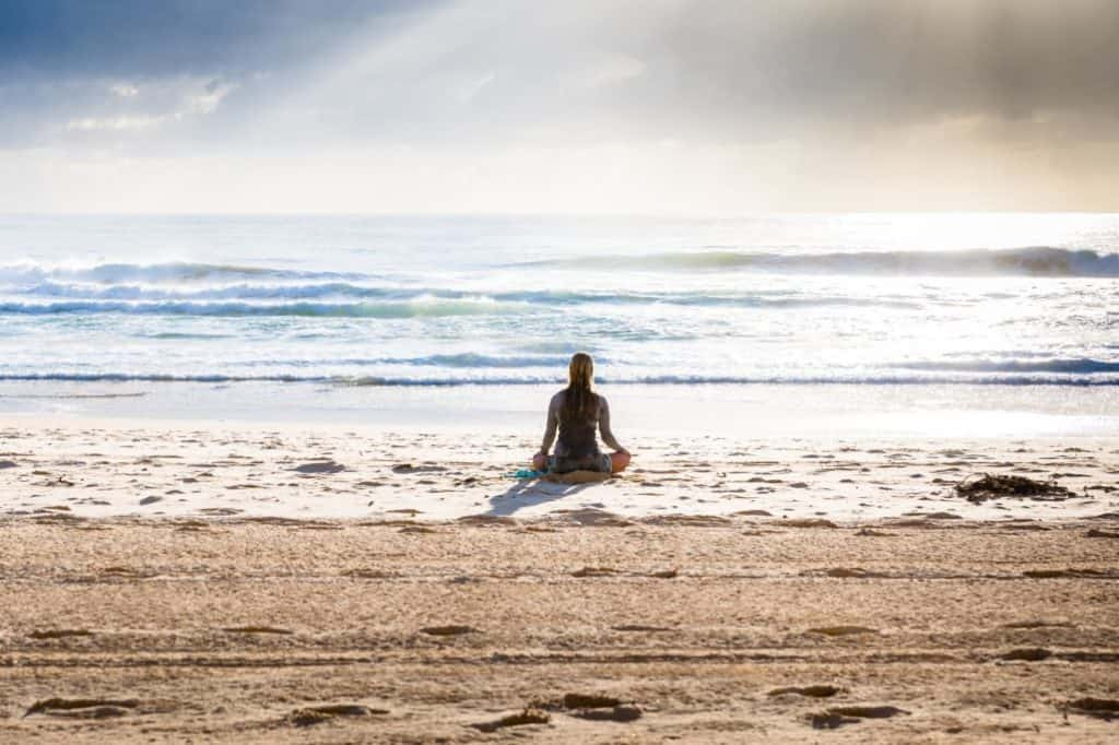Understanding How to Enable Pranayama Techniques for Beginners