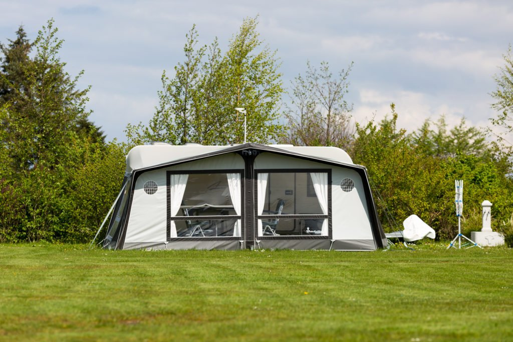 Are Tent Rentals a Thing for all the Types of Tent