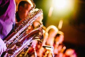 Best Brands of Saxophone