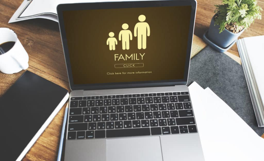 Best Genealogy Software Buying Guide