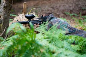 Best Paintball Sniper Rifles