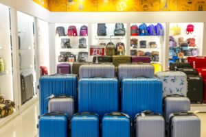 The 16 Best Types of Luggage You Should Know for Your Trip