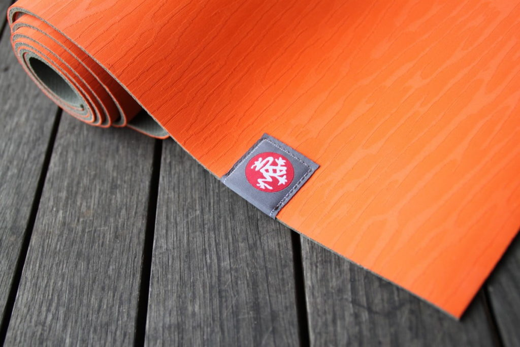 29 Things You didn't Know About Manduka.