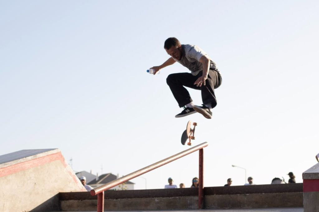 An Overview of ReVive Skateboards