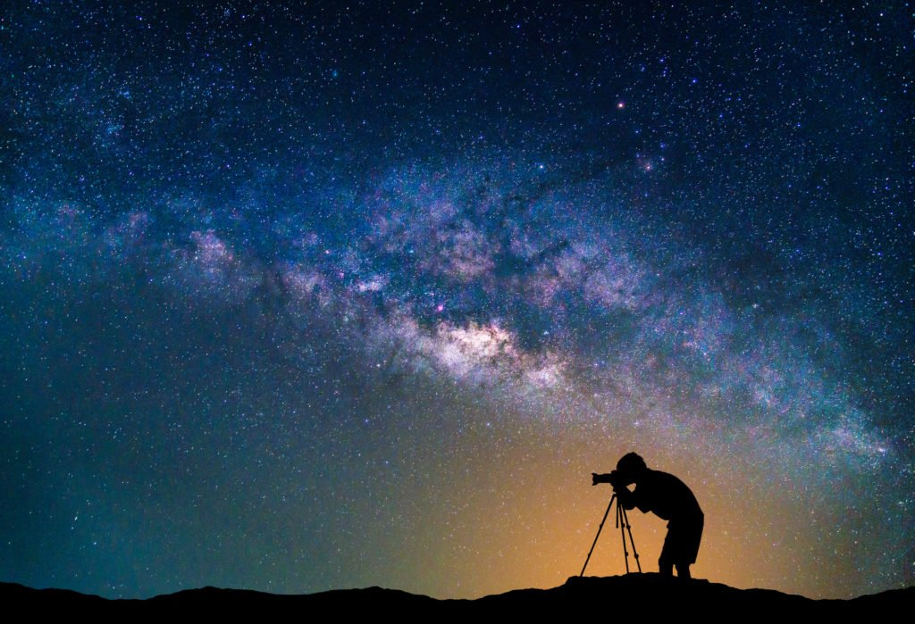 Best 80mm Refractor For Astrophotography buying guide