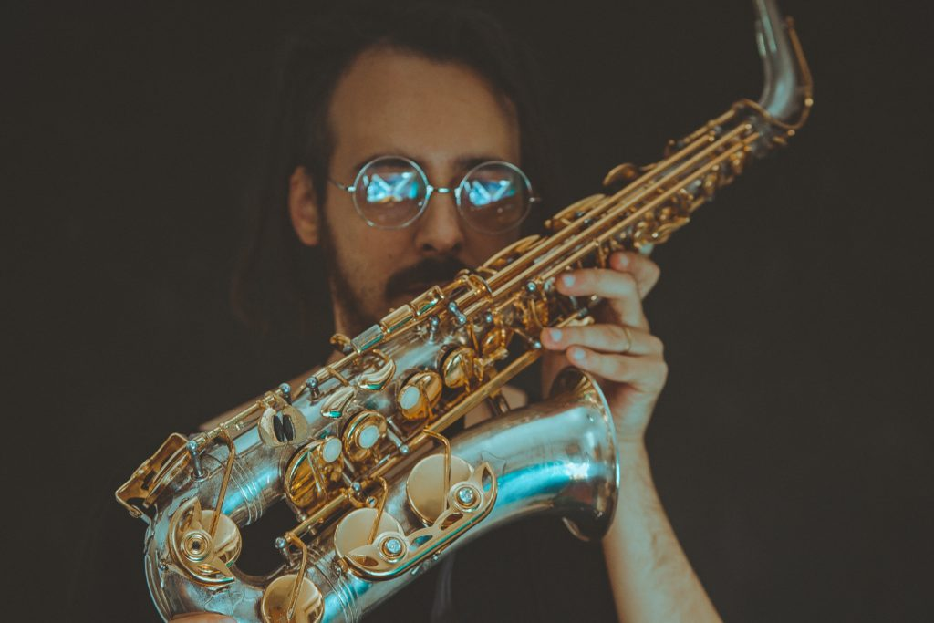 Best Alto Saxophone For Beginners