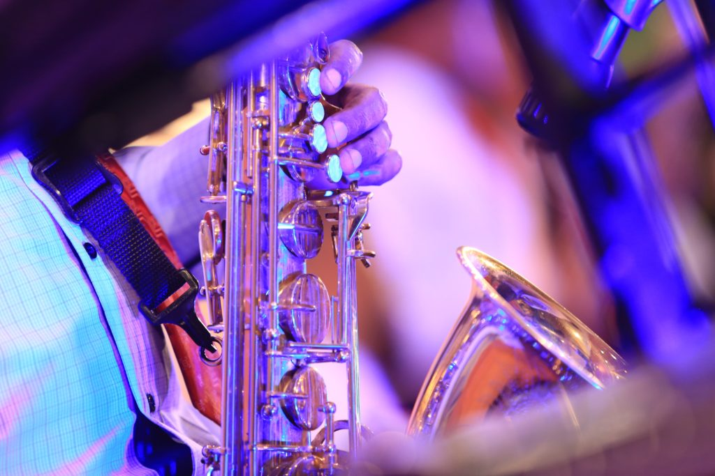 Best Alto Saxophone For Beginners buying guide