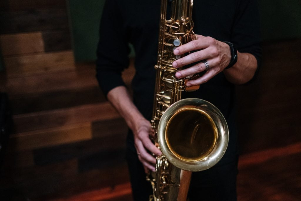 Best Alto Saxophone For Beginners for the money