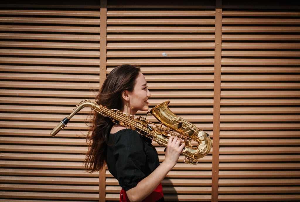 Best Alto Saxophone For Beginners wrap up