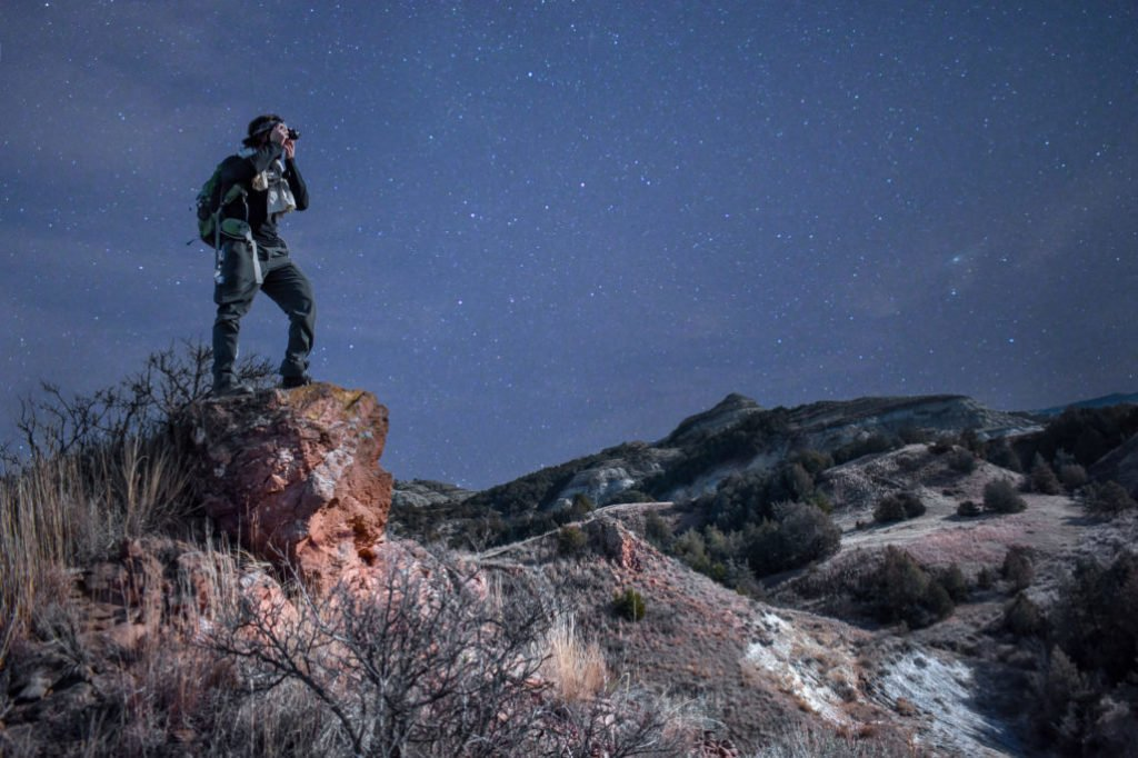 Best Camera For Astrophotography buying guide