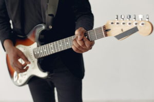 Best Guitar for The Money
