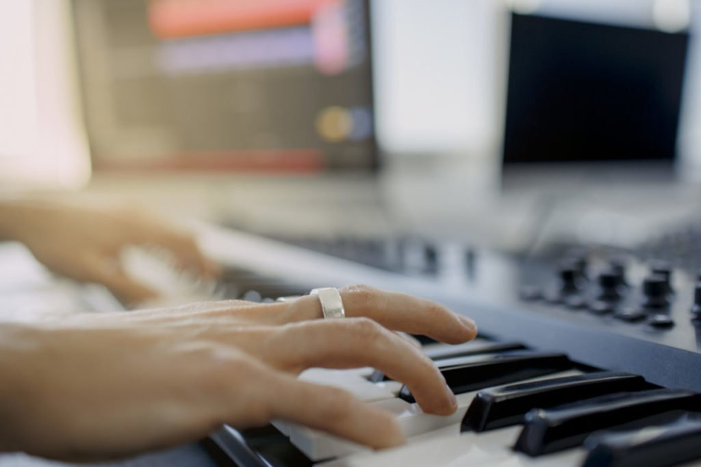 Best Piano VST buying guide