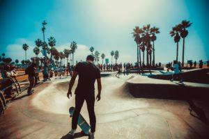 Best Skateboard For Surfing