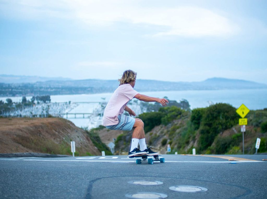 Best Skateboard For Surfing buying guide