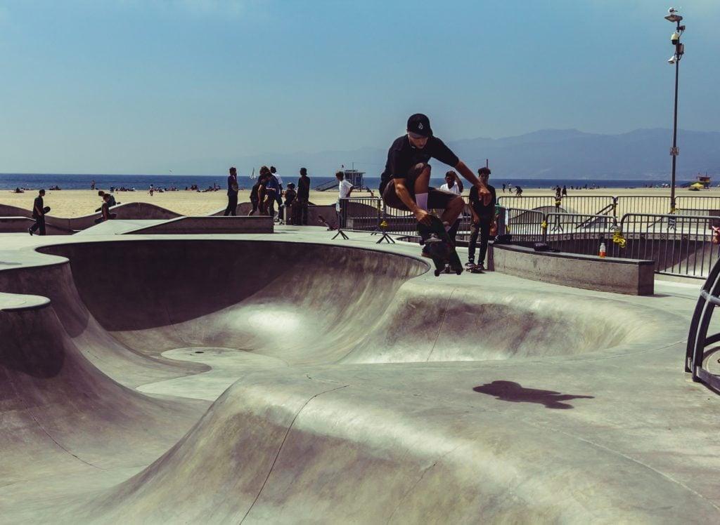 Best Skateboard For Surfing for the money