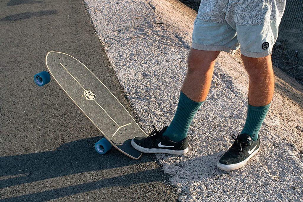 Best Skateboard For Surfing wrap up