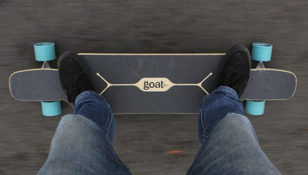 Best Sliding Longboard wrap up