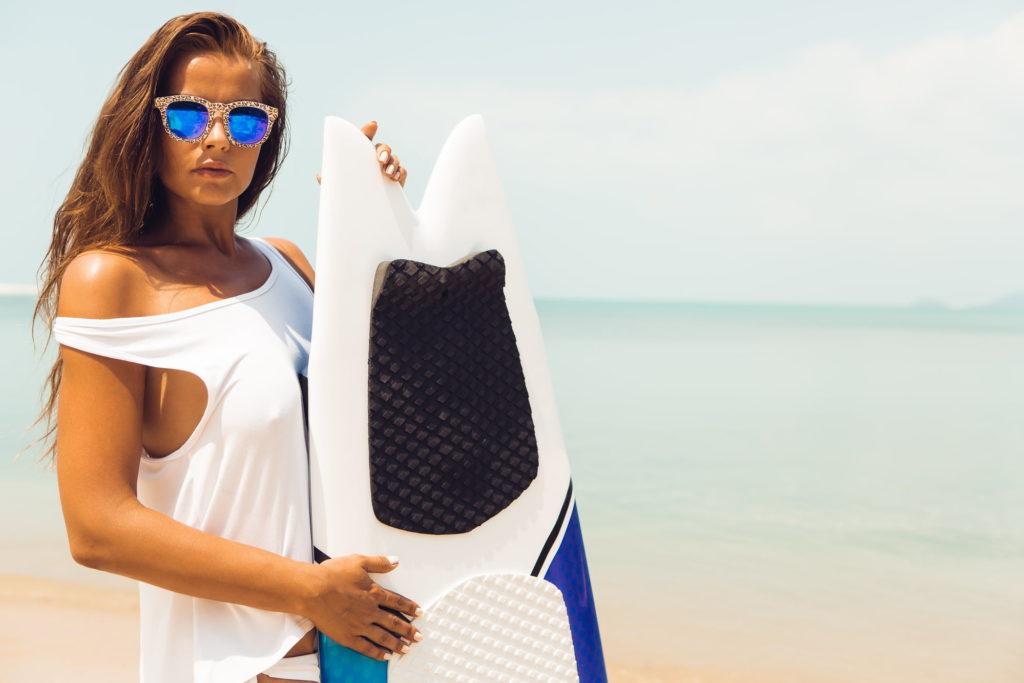 Best Surf Sunglasses