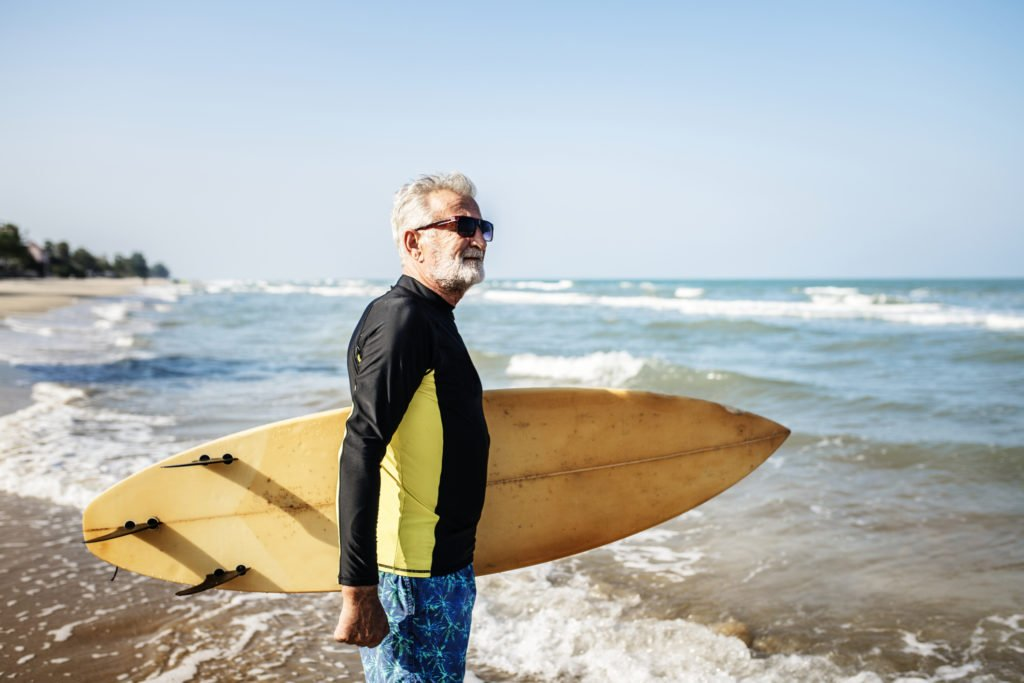 Best Surf Sunglasses for the money