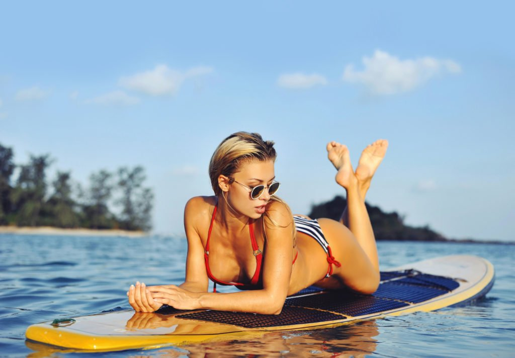 Best Surf Sunglasses wrap up