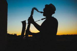 Best Tenor Saxophone