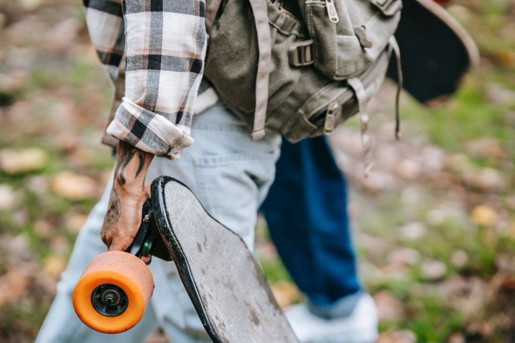 Buying Your First Skateboard FAQs