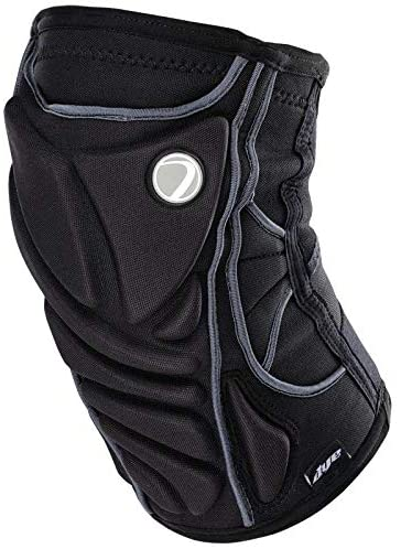 Dye Precision Performance Paintball Knee Pads