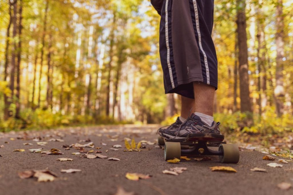 Frequently Asked Questions about Longboards