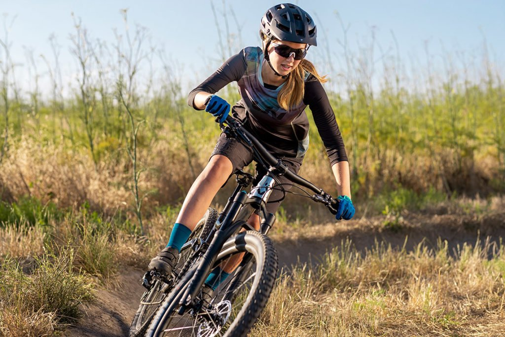 Biking & Bicycle Touring