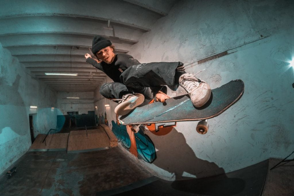Pros and Cons of ReVive Skateboard
