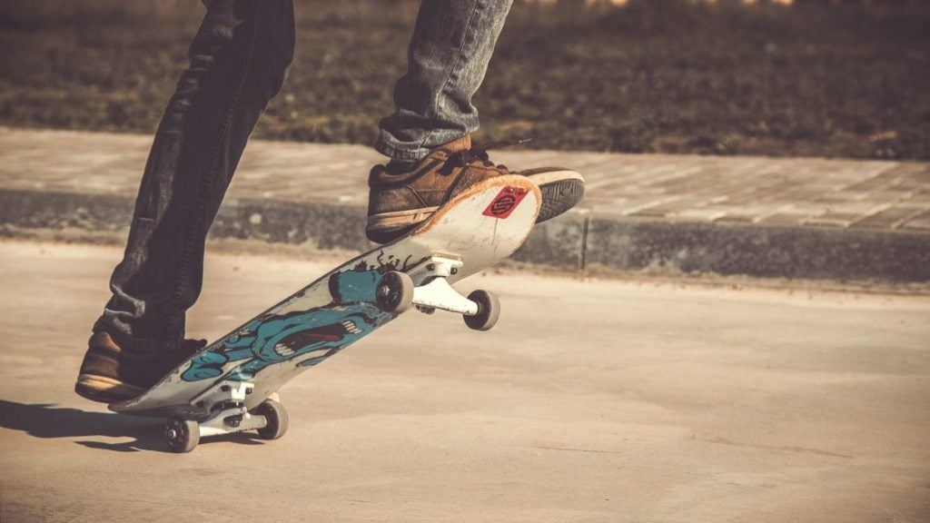 Things to Consider When Choosing the Right Board