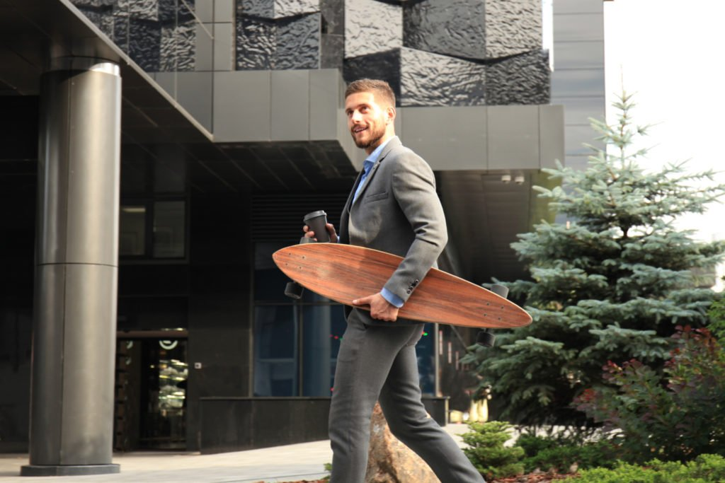 What are Cheap Longboard