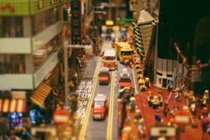 Best Lego Creator Sets