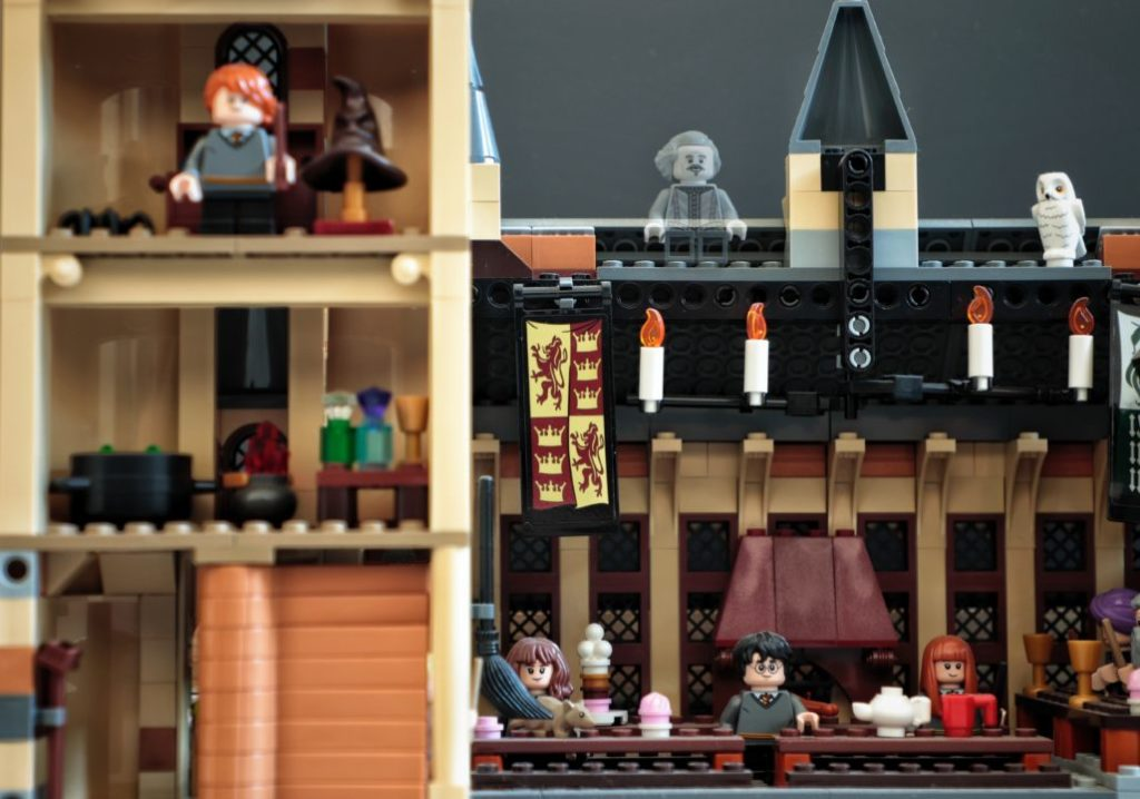 Best Lego Creator Sets buying guide