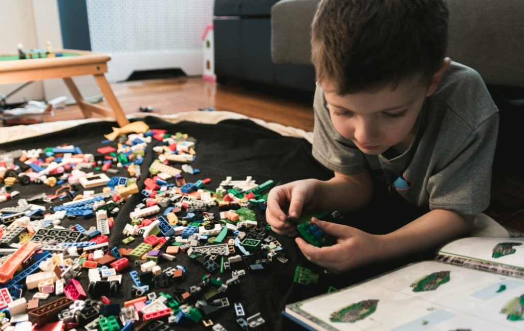 Best Lego Creator Sets wrap up