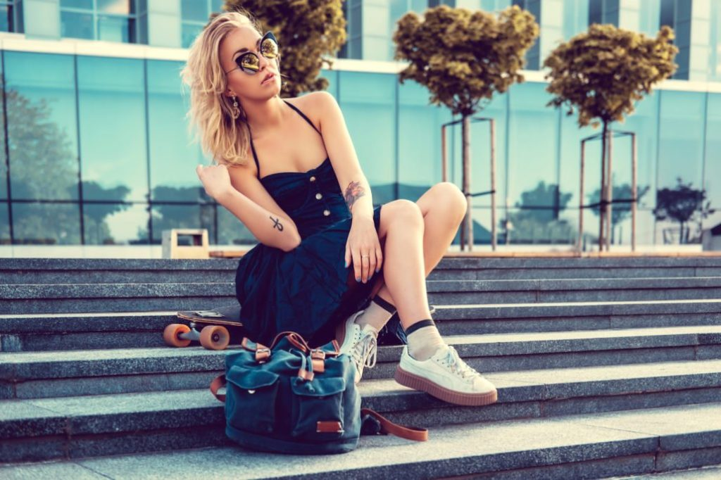 Best Longboards For College