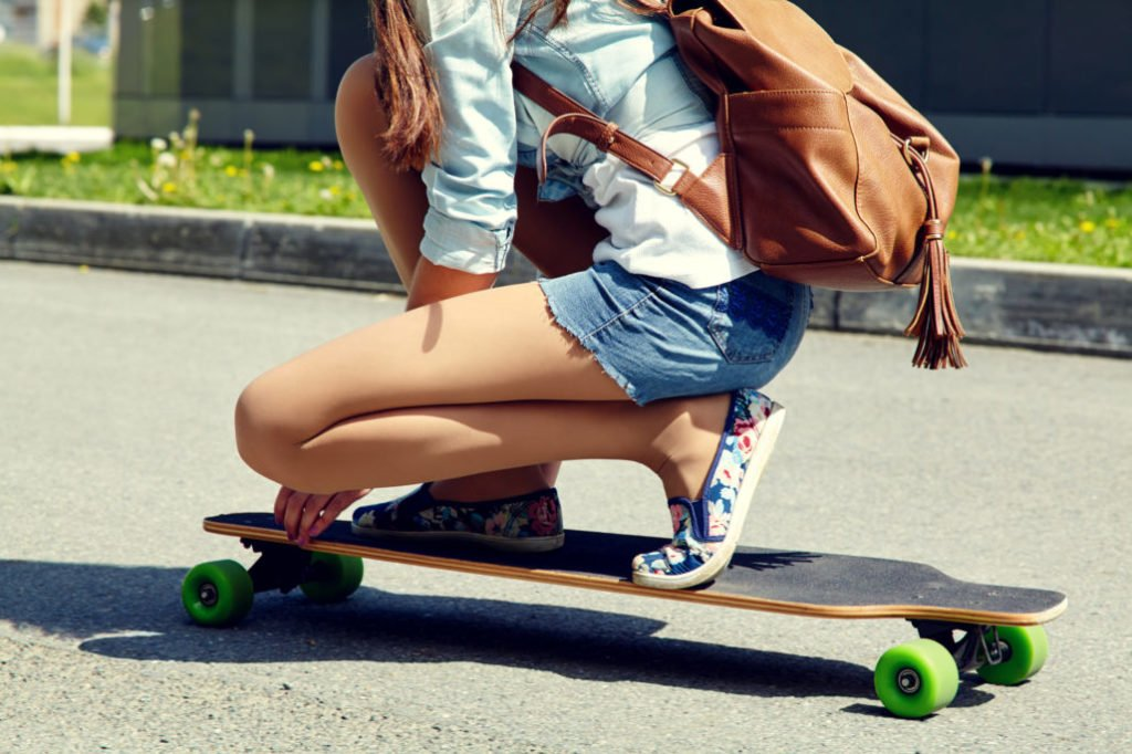 Best Longboards For College buying guide
