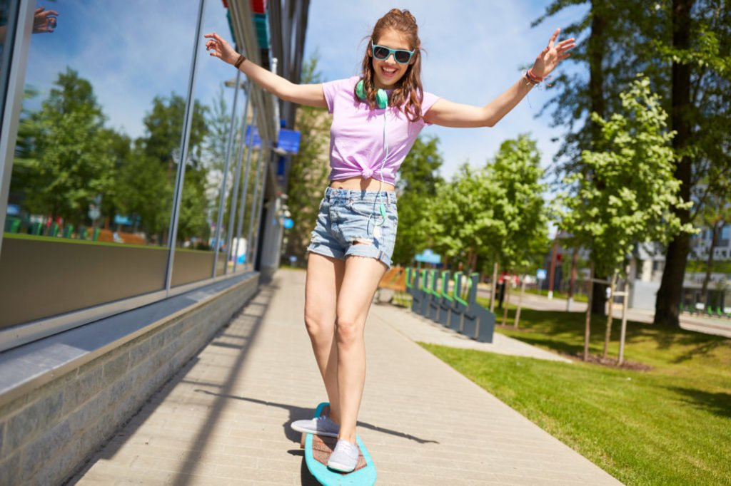 Best Longboards For College wrap up