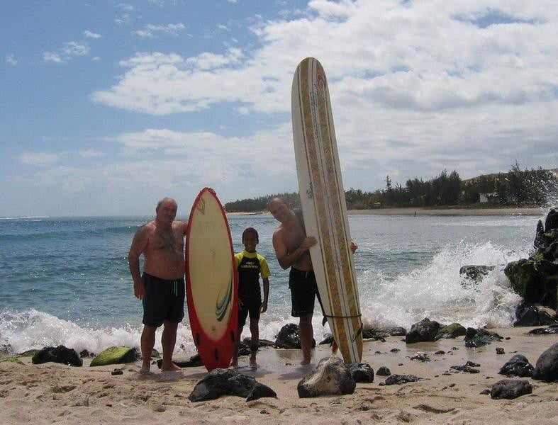 How to Choose the Right Shortboard